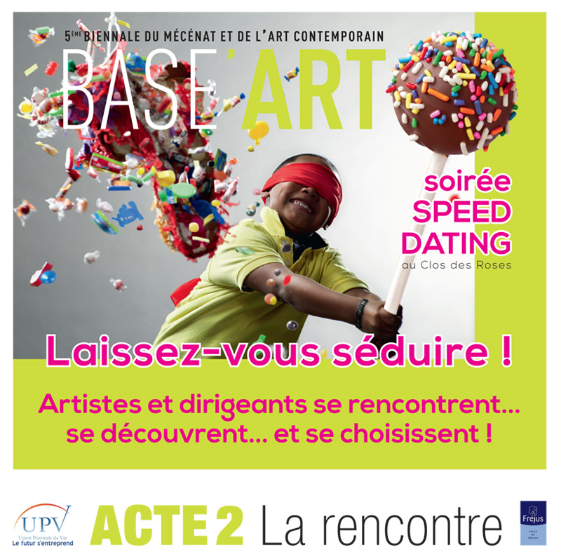 invitation base art acte 2 ter.indd