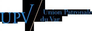 _logo_UPV2016_ssdate