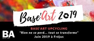 Base'Art 2019